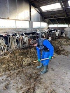Dagbesteding Boerewille Zorgboerderij